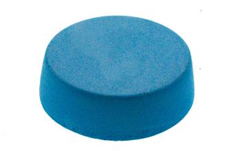 Tools & Machines Buffing Compound - blue small