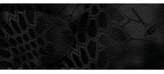 Kydex Typhoon Camo 2mm (0.080) 150x300 mm Click to view the picture detail.