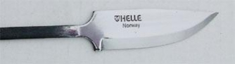 Blade Helle Fjording Click to view the picture detail.