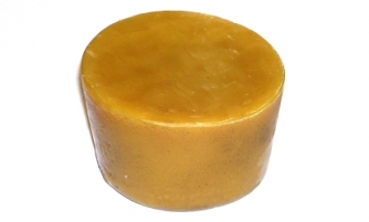 Beeswax - pure Click to view the picture detail.
