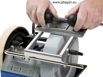 Moulding Knife Attachment Click to view the picture detail.