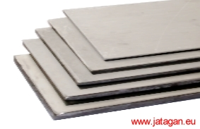 Titanium Gr.5 - 1x39x142mm Click to view the picture detail.