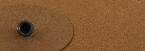 Kydex Coyote Brown - 150x300mm Click to view the picture detail.